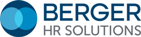Berger HR Logo