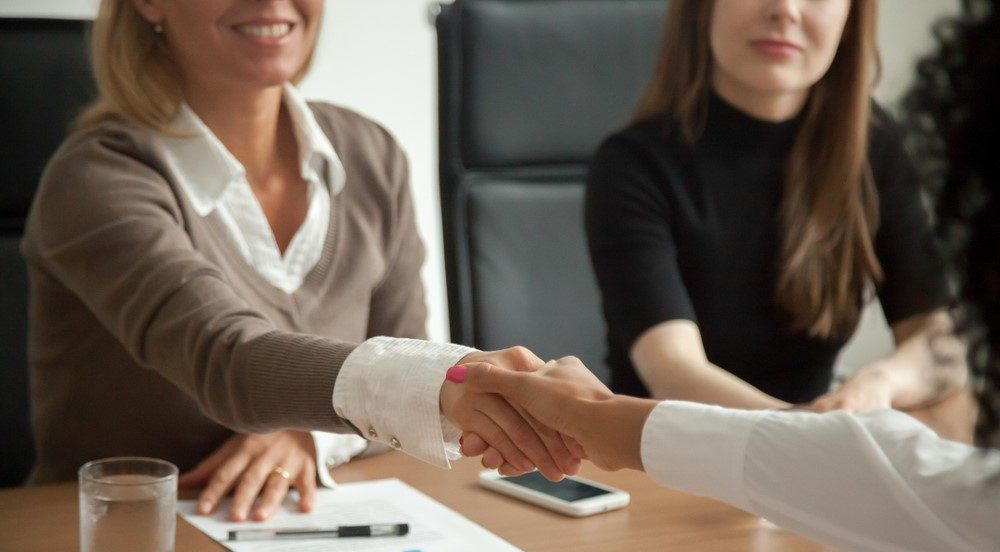 Why Outsourcing Your HR Services Can Be a Smart Move for Your Business