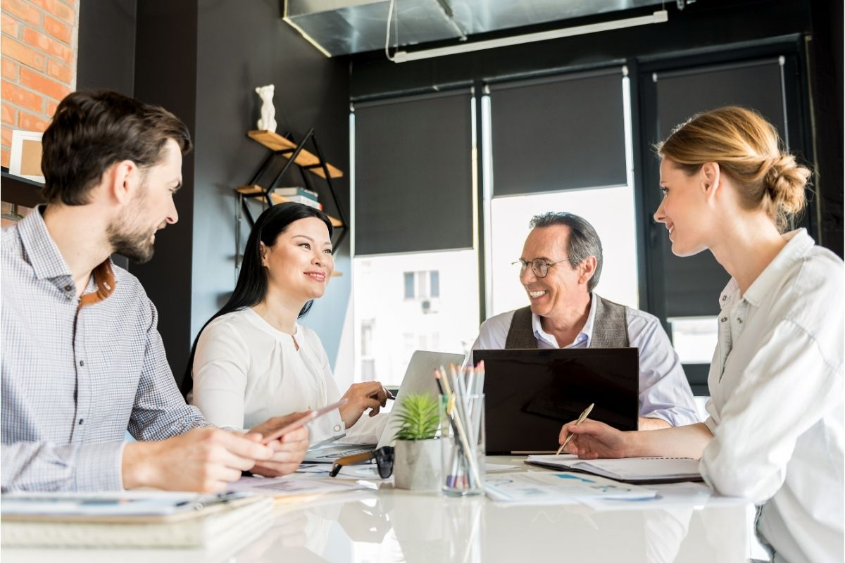 Why You Need an Employee Value Proposition (EVP)