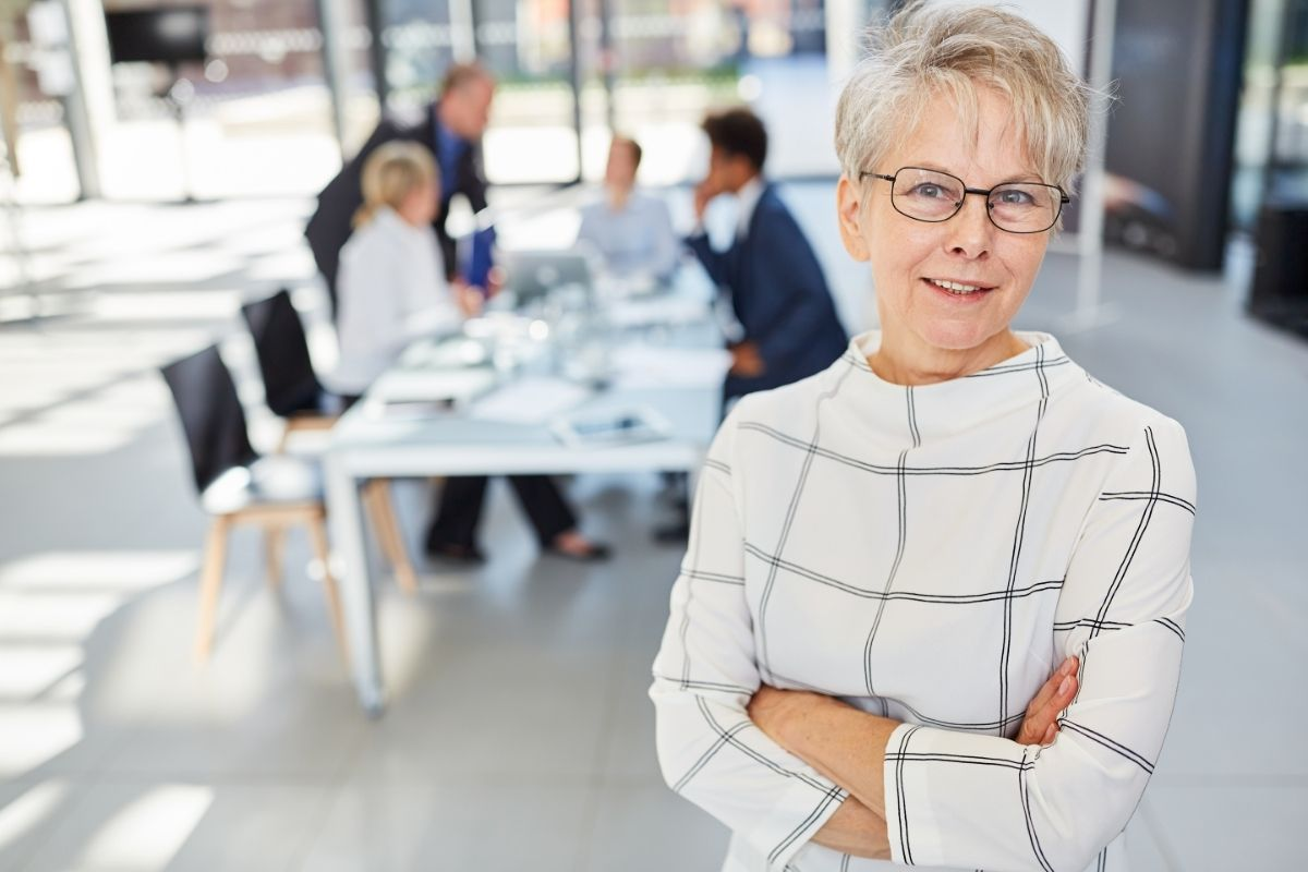 The 9 Best Practices for Effective Employee Coaching